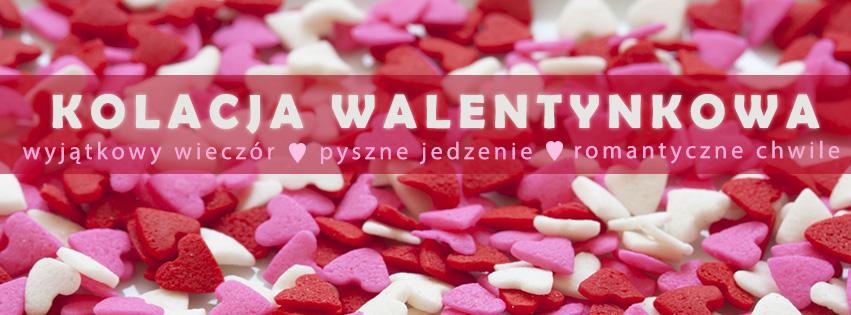 walentynki-hotel-pan-tadeusz-001
